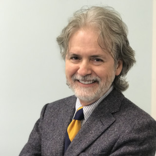 Aldo Morales, MD