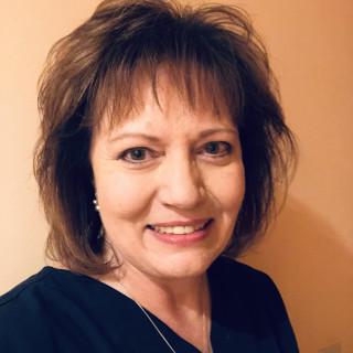 Cynthia Renfrow, PA