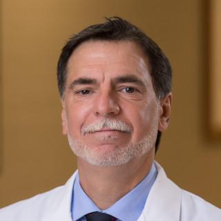 Paul Szucs, MD