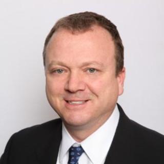 Timothy McGrath, MD