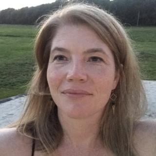 Melinda Telli, MD