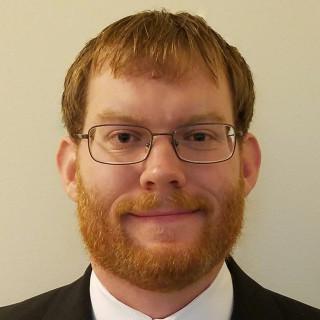 Jon Hedgecock, MD