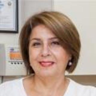 Mina Sehhat, MD