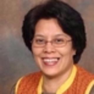 Mya Sabai, MD