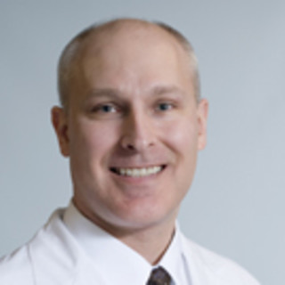 Evan Murray, MD