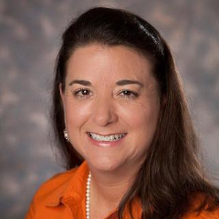 Phyllis (Sloan) Sackariasen, PA