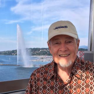 Donald Ham, MD