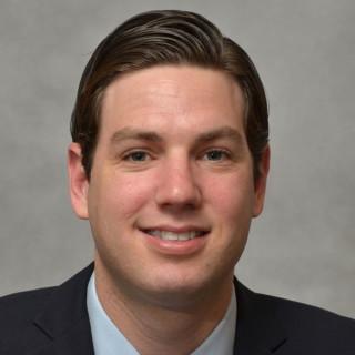 Seth Felder, MD