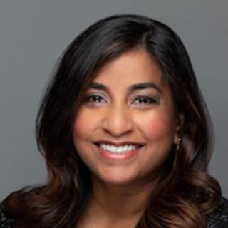 Sinthumathi Natesan, MD