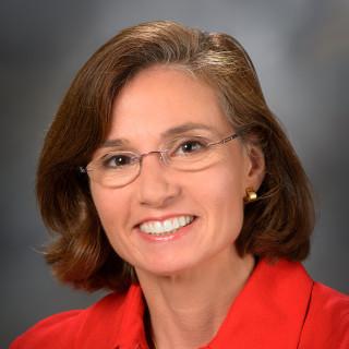 Elizabeth Bloom, MD