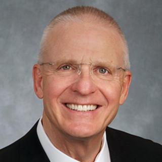 Leonard Cedars, MD