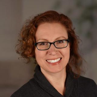 Tanya Bellavia, PA