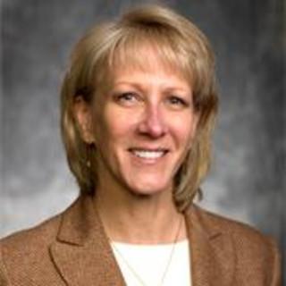 Gina Wehrmann, MD