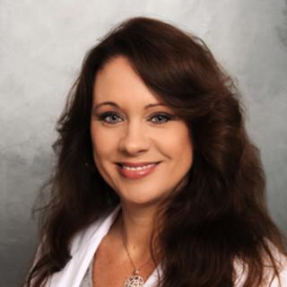 Sharon Tisza, MD