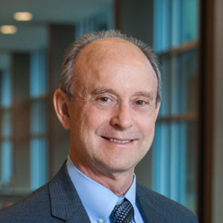 Cristy Schade, MD