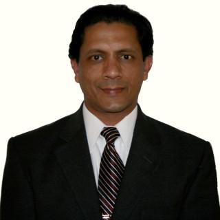Ramana Adapa, MD