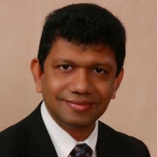 Thahir Farzan, MD