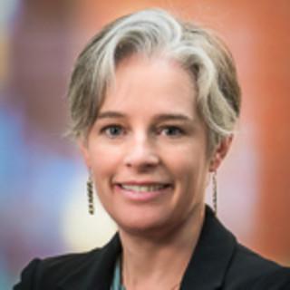 Kristin Karner, MD