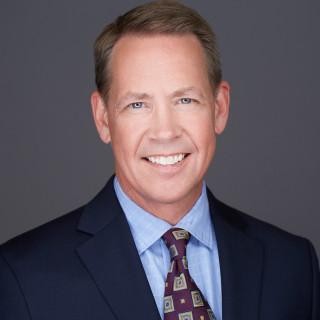 Jeffrey Braxton, MD