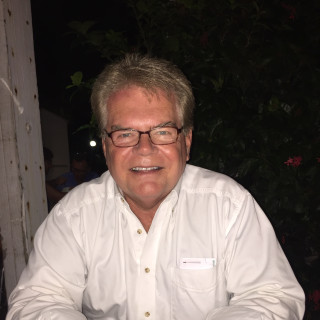 Robert Huxol, DO