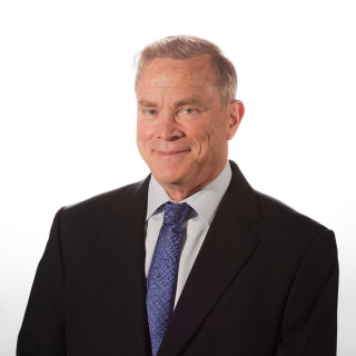 Peter Muran, MD