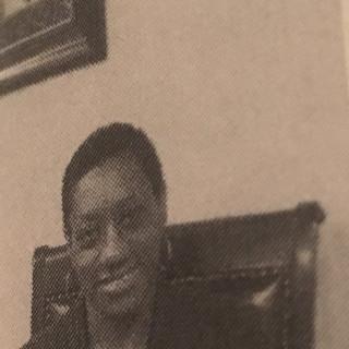 Monique Brown, MD