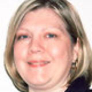 Marjorie Demund, MD