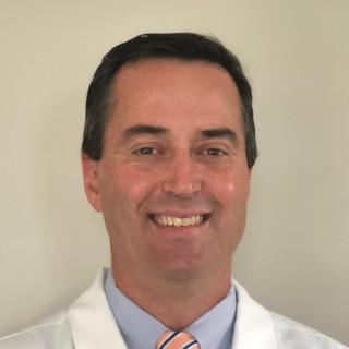 Robert Sullivan, MD