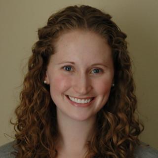 Elizabeth Petersen, MD
