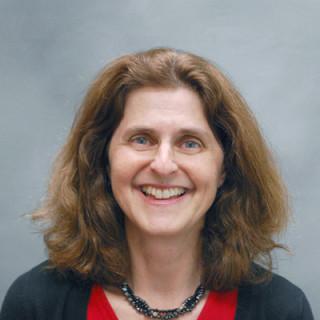 Sarah Robin, DO