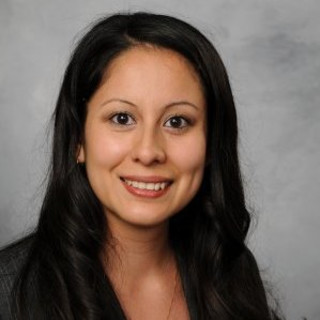 Reyna Gonzalez, MD
