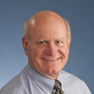 James Kasser, MD