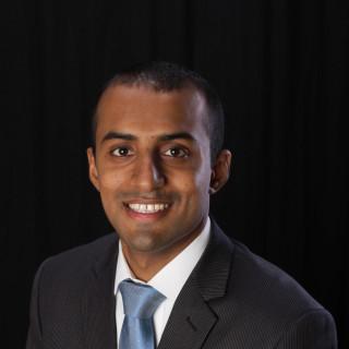 Bilal Nasir, MD