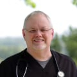 Raymond Edwards, MD