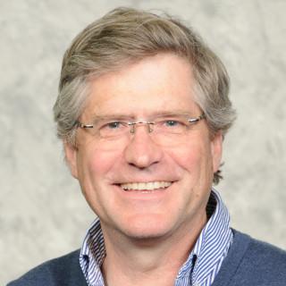 William Adams, MD