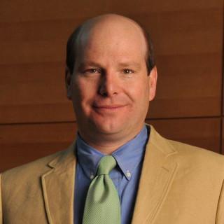 Michael Erlanger, MD