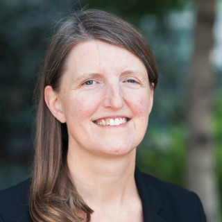 Rachel Chapman, MD