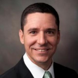 Joseph Iuorno, MD