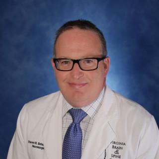 Steven Schopick, MD