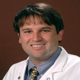 Richard Liipfert Jr., MD