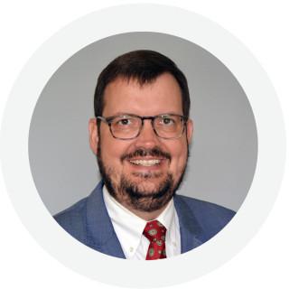 Mark Dick, MD