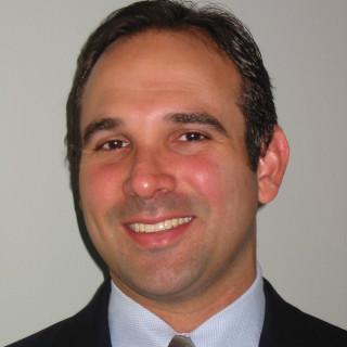 John Cosmi, MD
