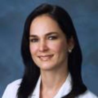 Juliana Alvarez, PA