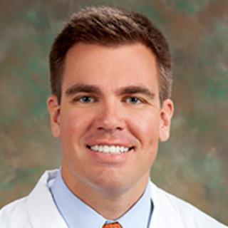 Jonathan Godin, MD