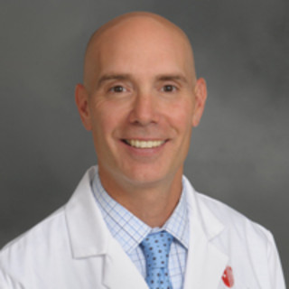Christopher Muratore, MD