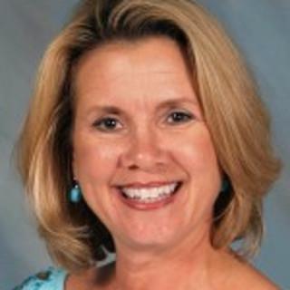 Linda Edwards, MD