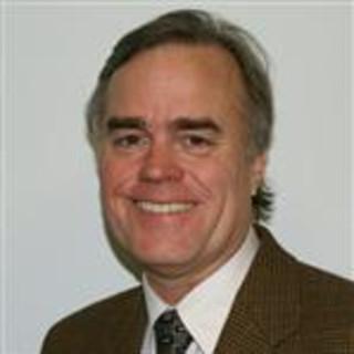 Joe Franklin, MD