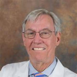 Robert Bracken, MD