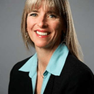 Jennifer Wilson, MD