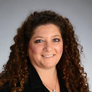 Ann Karty, MD